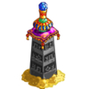 Genie Bottle (Treasure)-icon