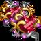 Giant Crystal Heart Tree-icon