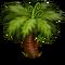 Giant Fern (decoration)-icon