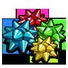 Gift Bows-icon