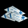 Gift Vouchers-icon