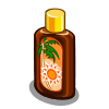 Herbal Lotion (2)-icon
