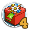 Holiday Gifting Quest 4-icon