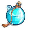 Knighthood Potion-icon