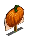 MasteryPumpkin