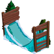 Penguin Skate Park 6-icon