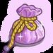 Pixie Powder-icon