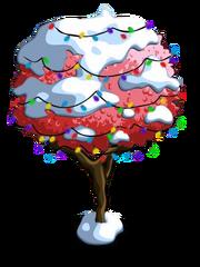 Rainier Cherry9-icon