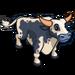 Randall Bull-icon
