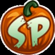Spook Point-icon