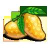 Sunshine Fruit-icon