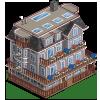 Vacation Estate-icon