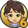 Celebration Time Quest 6-icon