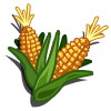 Corn-icon