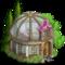 Dance Studio-icon