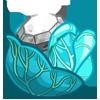 Diamond Cabbage-icon