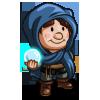 Elder Mage Gnome-icon
