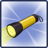 Electric Torch-icon