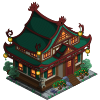Japanese Estate-icon