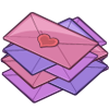 Love Letters-icon