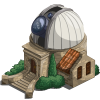 Observation Dome-icon