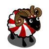 Peppermint Ram-icon