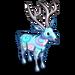 Porcelain Deer-icon