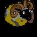 Ram (Splotch)-icon