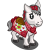 Romance Mini Foal-icon