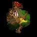 Shipwreck Tree-icon