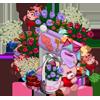 Valentine's Mailbox6-icon