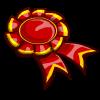 Winner Ribbon-icon