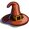 Wizard Hat-icon