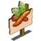 Yucca Mastery Sign-icon