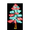 Alpine Candy Tree-icon