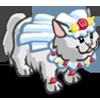 Bridesmaid Cat-icon