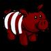 Candycane Boar-icon