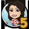 Celebrate Friendship Quest 5-icon