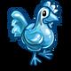 Dewdrop Chicken-icon