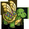 Fairy Tortoise-icon