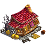 Fallen House-Stage 2-icon