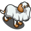 Ghost Beagle-icon