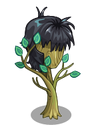 Greaser Tree1-icon