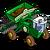 Haiti Seeder-icon