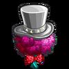 Hatter Tree-icon