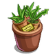 Herb Kit-icon