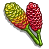 Hive Ginger-icon