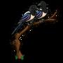 Magpie-icon