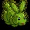 Nopa Cactus Hare-icon