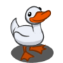 Pekin Duck-icon